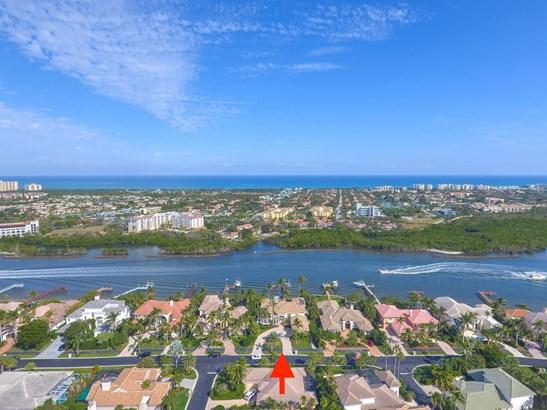 3156 Casseekey Island Road, Jupiter, FL - USA (photo 1)