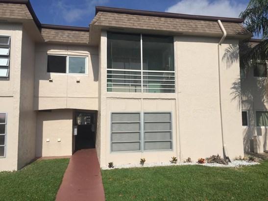 500 Bonnie Boulevard Unit 168, Palm Springs, FL - USA (photo 1)