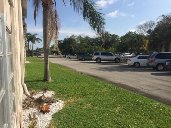 500 Bonnie Boulevard Unit 168, Palm Springs, FL - USA (photo 2)