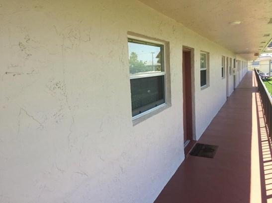 500 Bonnie Boulevard Unit 168, Palm Springs, FL - USA (photo 5)