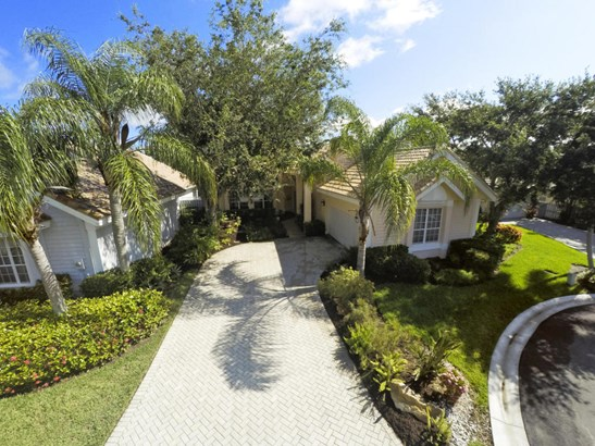 6799 Augusta Court, West Palm Beach, FL - USA (photo 1)