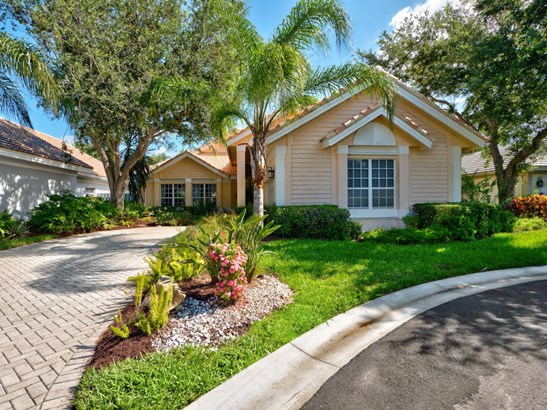 6799 Augusta Court, West Palm Beach, FL - USA (photo 2)