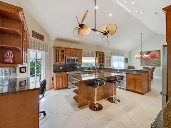 6799 Augusta Court, West Palm Beach, FL - USA (photo 5)