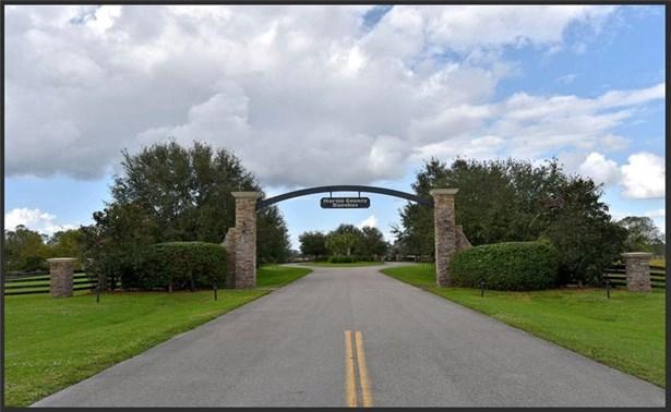 26006 Sw Hannahs Path, Okeechobee, FL - USA (photo 2)
