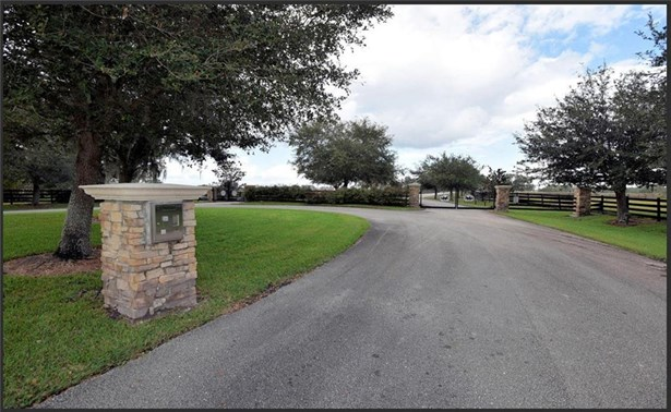 26006 Sw Hannahs Path, Okeechobee, FL - USA (photo 4)