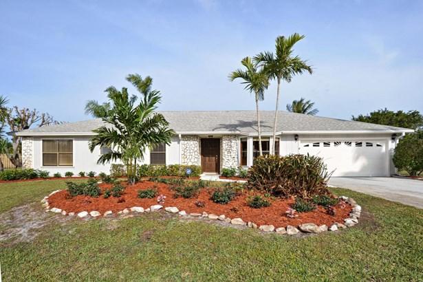 8009 Se Orchard Terrace, Hobe Sound, FL - USA (photo 1)