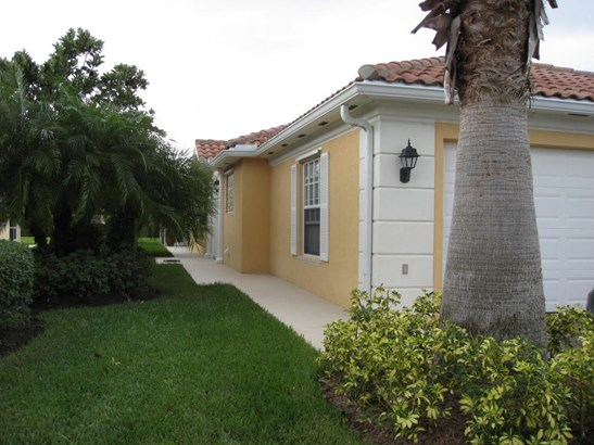 10792 Sw Elsinore Drive, Port St. Lucie, FL - USA (photo 1)
