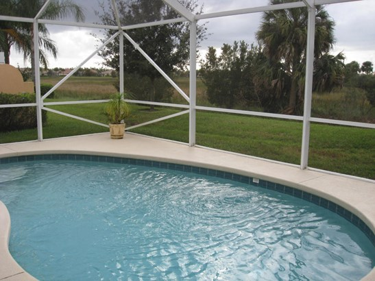 10792 Sw Elsinore Drive, Port St. Lucie, FL - USA (photo 2)