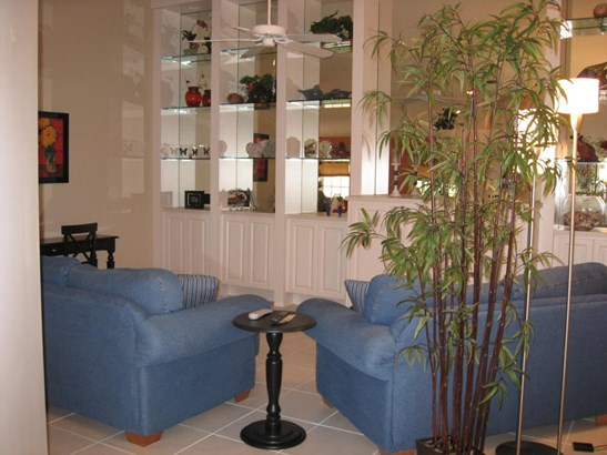 10792 Sw Elsinore Drive, Port St. Lucie, FL - USA (photo 4)