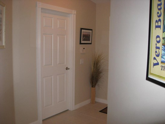 10792 Sw Elsinore Drive, Port St. Lucie, FL - USA (photo 5)