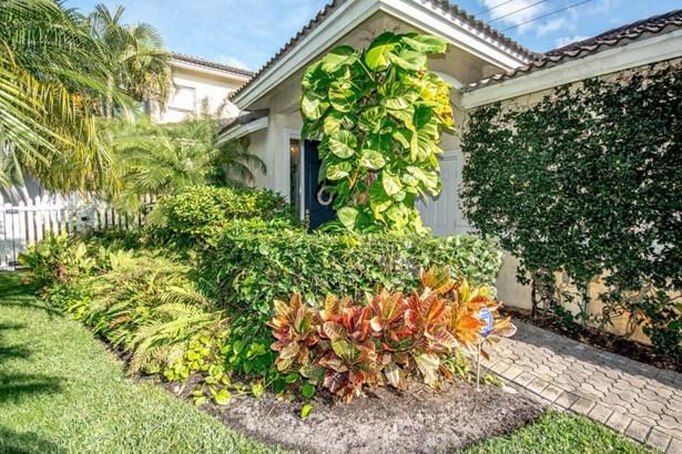 2193 Regents Circle, West Palm Beach, FL - USA (photo 3)