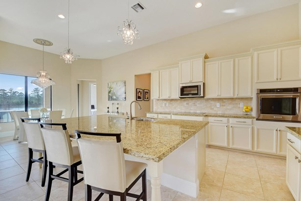 6352 Sw Key Deer Lane, Palm City, FL - USA (photo 3)
