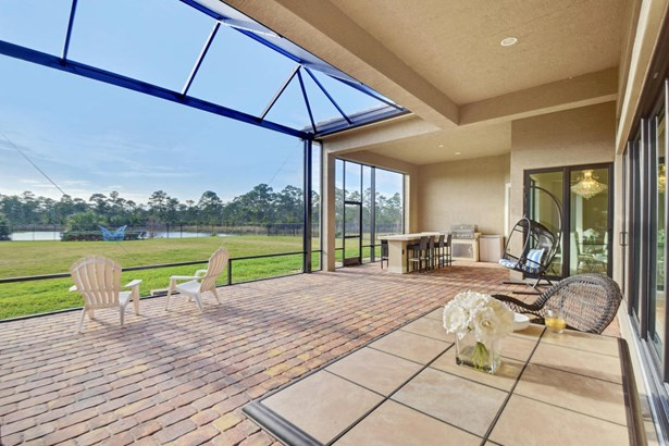6352 Sw Key Deer Lane, Palm City, FL - USA (photo 5)
