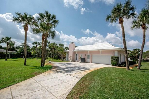 12340 Channel Drive, North Palm Beach, FL - USA (photo 3)