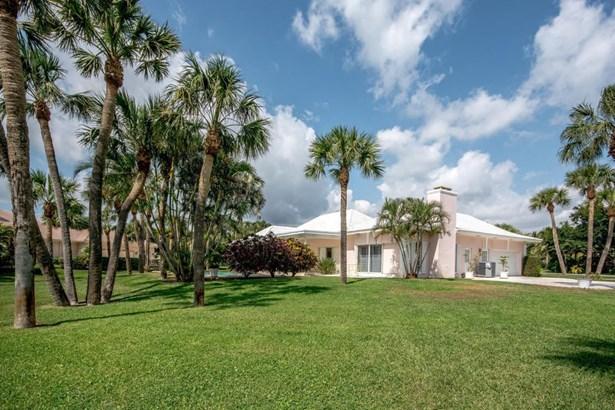 12340 Channel Drive, North Palm Beach, FL - USA (photo 4)