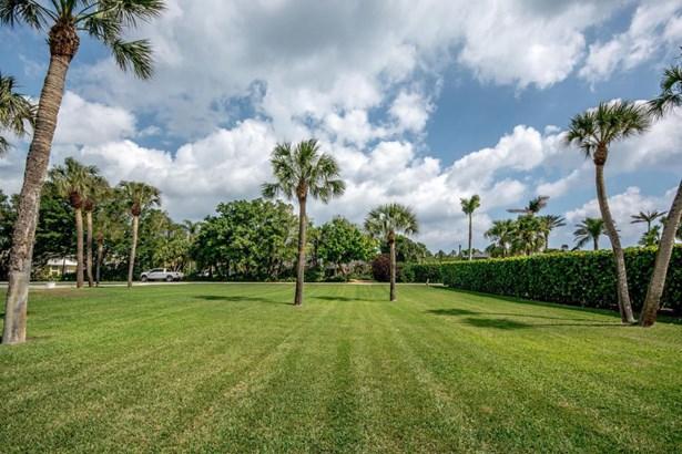 12340 Channel Drive, North Palm Beach, FL - USA (photo 5)