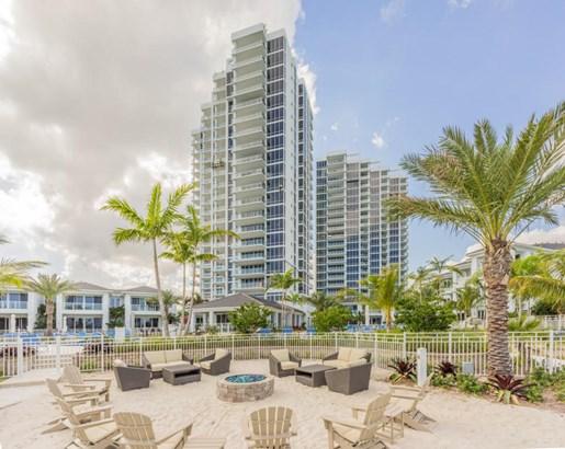 2 Water Club Way Unit 601, North Palm Beach, FL - USA (photo 1)