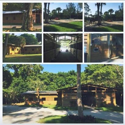 10136 52nd Place, Lake Worth, FL - USA (photo 1)