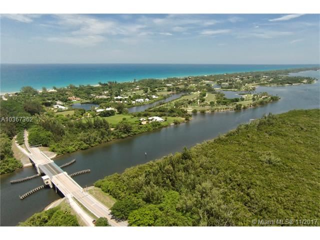 0 Se Laurel Ln, Hobe Sound, FL - USA (photo 3)