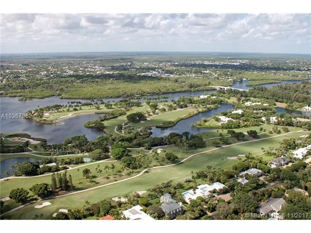 0 Se Laurel Ln, Hobe Sound, FL - USA (photo 4)