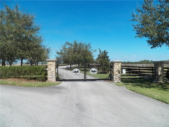 25902 Sw Brians Trail Lot 22, Okeechobee, FL - USA (photo 5)
