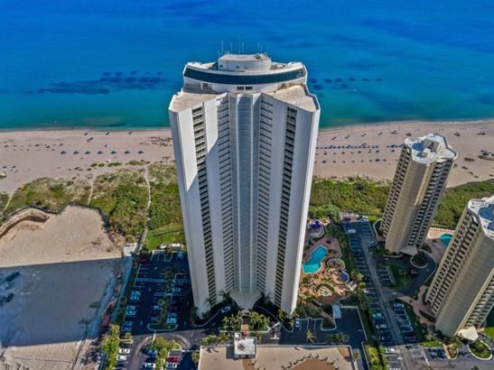 3000 N Ocean Drive Unit 16f, Riviera Beach, FL - USA (photo 4)