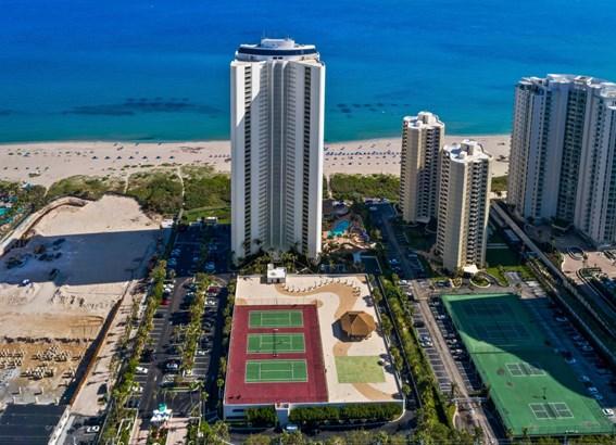 3000 N Ocean Drive Unit 16f, Riviera Beach, FL - USA (photo 5)