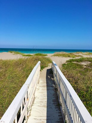 0 Blue Heron Boulevard, Fort Pierce, FL - USA (photo 1)