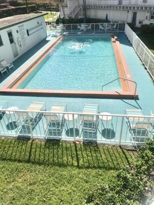 3500 S Ocean Boulevard Unit 215, South Palm Beach, FL - USA (photo 2)