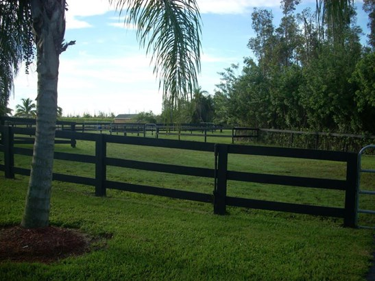 15920 46th Lane, Wellington, FL - USA (photo 5)
