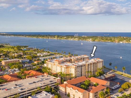 1801 N Flagler Drive Unit 506, West Palm Beach, FL - USA (photo 1)
