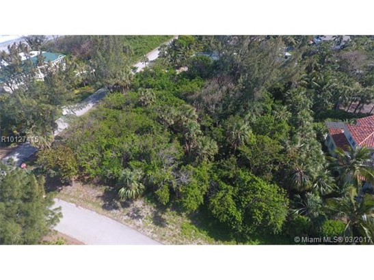 100 N Beach Road, Hobe Sound, FL - USA (photo 1)
