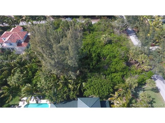 100 N Beach Road, Hobe Sound, FL - USA (photo 2)