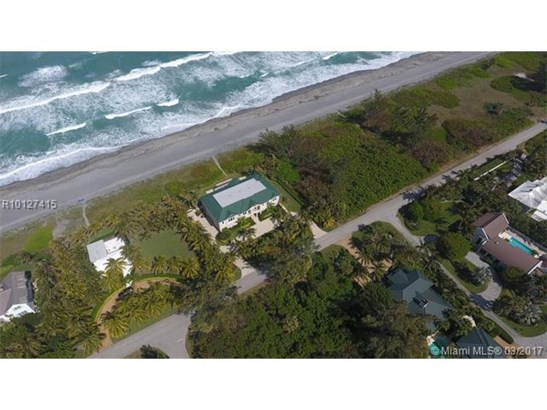 100 N Beach Road, Hobe Sound, FL - USA (photo 4)