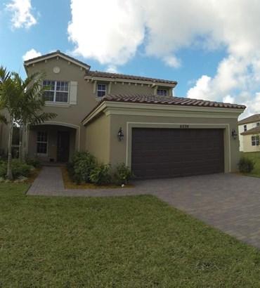4694 Capital Drive, Lake Worth, FL - USA (photo 1)
