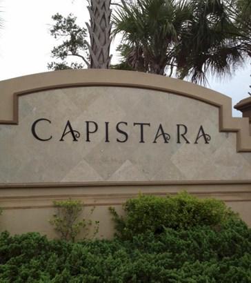 4694 Capital Drive, Lake Worth, FL - USA (photo 2)