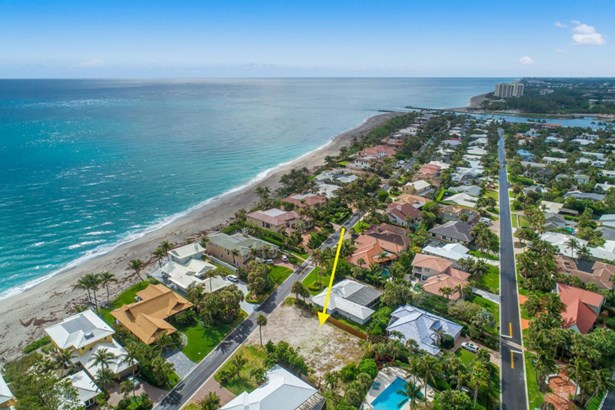 45 Ocean Drive, Jupiter, FL - USA (photo 1)