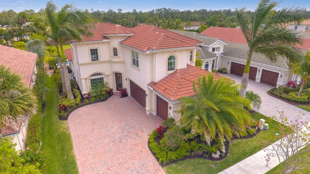 204 Carina Drive, Jupiter, FL - USA (photo 2)