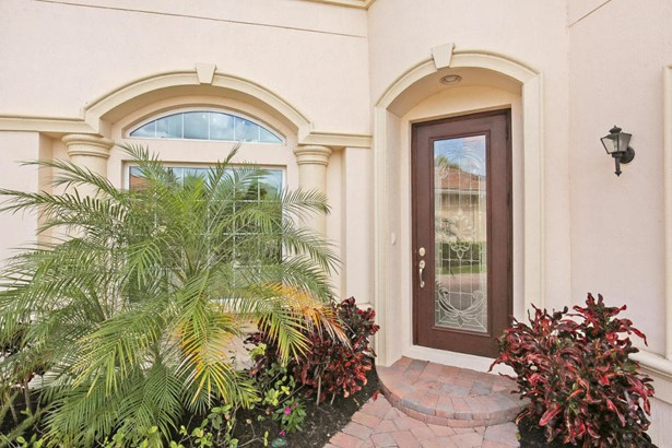 204 Carina Drive, Jupiter, FL - USA (photo 3)