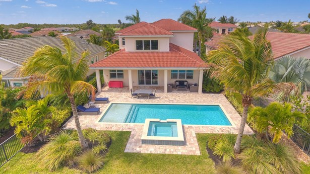 204 Carina Drive, Jupiter, FL - USA (photo 4)
