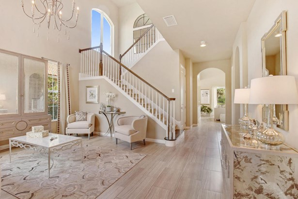 204 Carina Drive, Jupiter, FL - USA (photo 5)