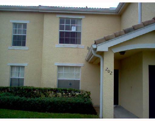 110 Sw Peacock Boulevard Unit 6202, Port St. Lucie, FL - USA (photo 1)