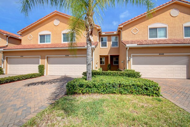 4349 Colony View Drive, Lake Worth, FL - USA (photo 1)