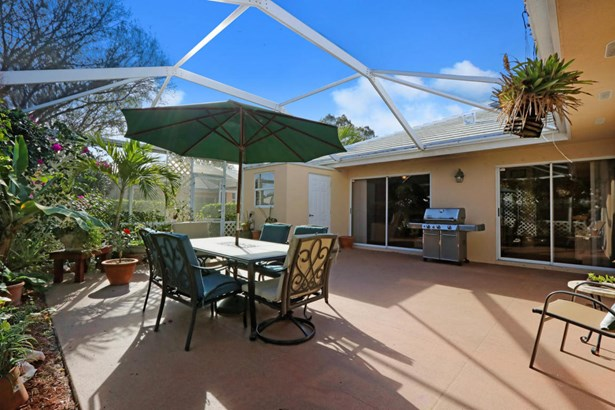 3502 Lakemont Court, Palm Beach Gardens, FL - USA (photo 1)