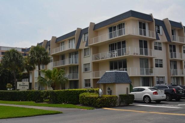 3575 S Ocean Boulevard Unit 407, South Palm Beach, FL - USA (photo 1)