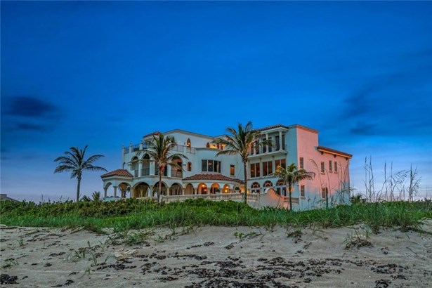 8004 S Ocean Drive, Jensen Beach, FL - USA (photo 3)