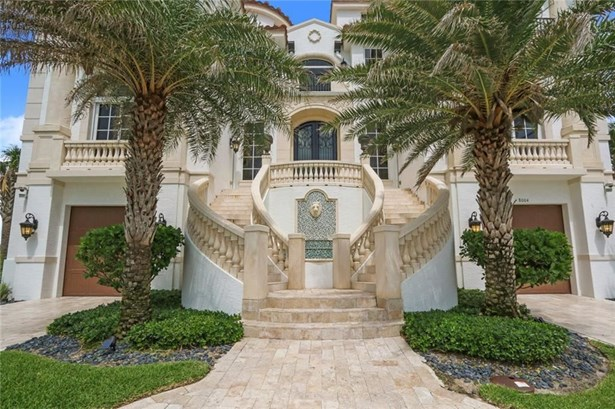 8004 S Ocean Drive, Jensen Beach, FL - USA (photo 4)