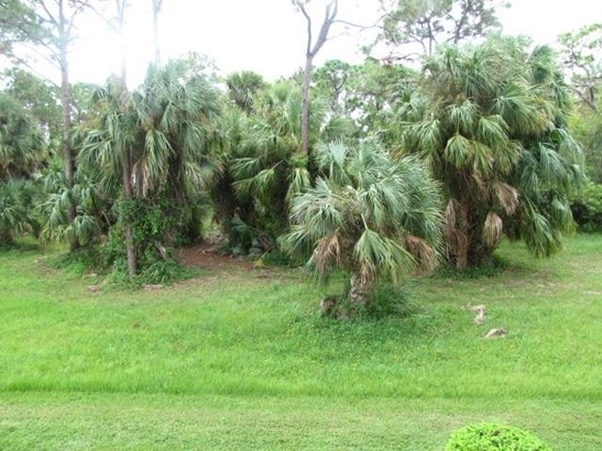1221 Lakes End Drive Unit B-2, Fort Pierce, FL - USA (photo 3)
