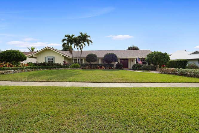 812 Anchorage Drive, North Palm Beach, FL - USA (photo 3)