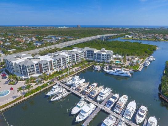 2700 Donald Ross Road Unit 503, Palm Beach Gardens, FL - USA (photo 1)